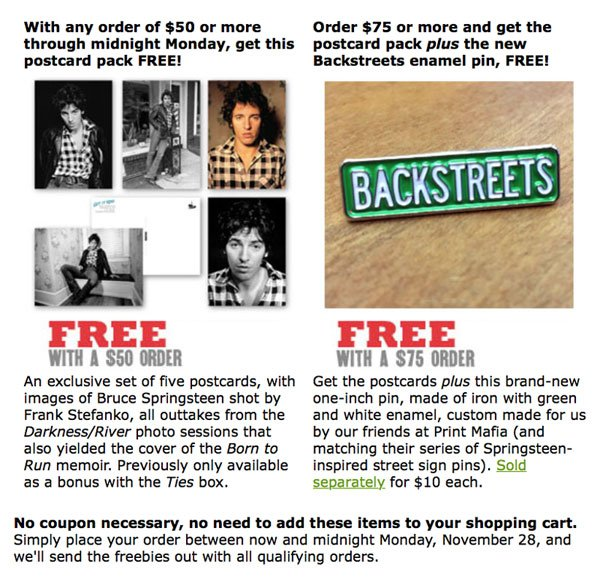 Backstreets Magazine on Twitter: