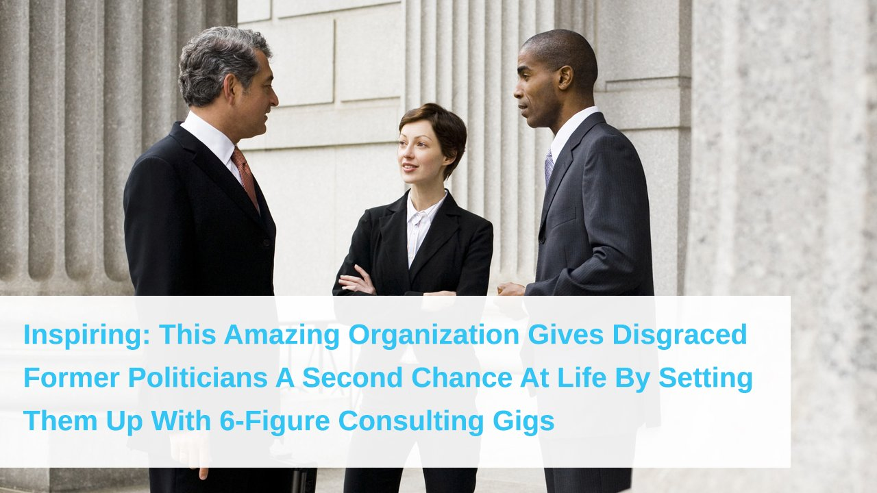clickhole on who says there are no second acts in life clickhole on who says there are no second acts in life t co us84u7xpsv t co oonm9caif3