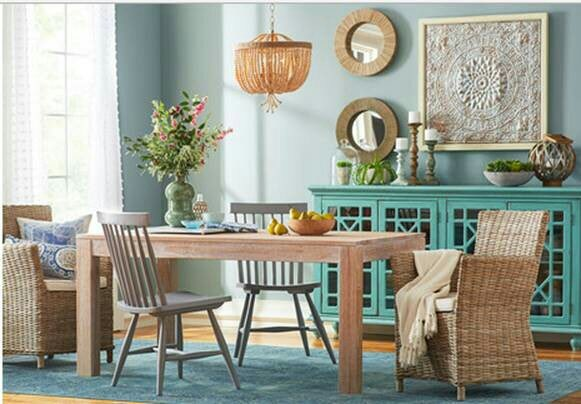 Grain Wood Furniture Grainfurniture Twitter