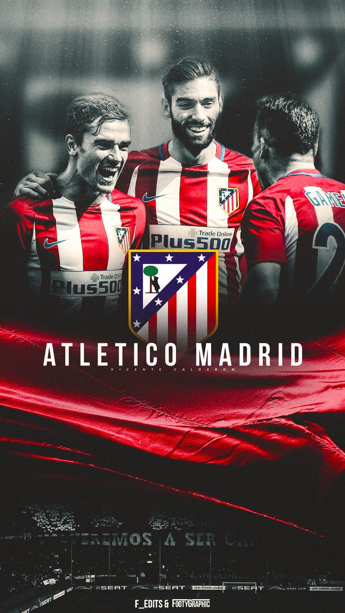 Football edits on twitter atletico madrid mobile wallpaper football edits on twitter atletico madrid mobile wallpaper atletifr atletienglish atletico voltagebd Image collections