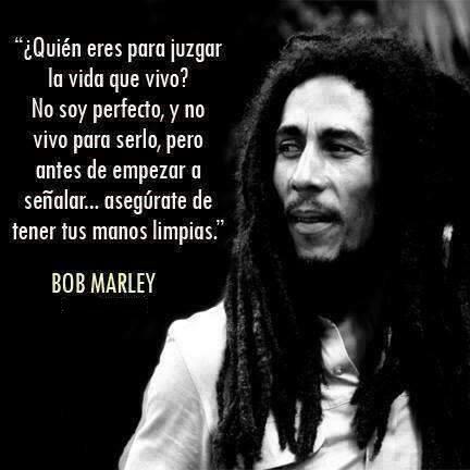 Media Tweets By Bob Marley Bobmarleydecia Twitter