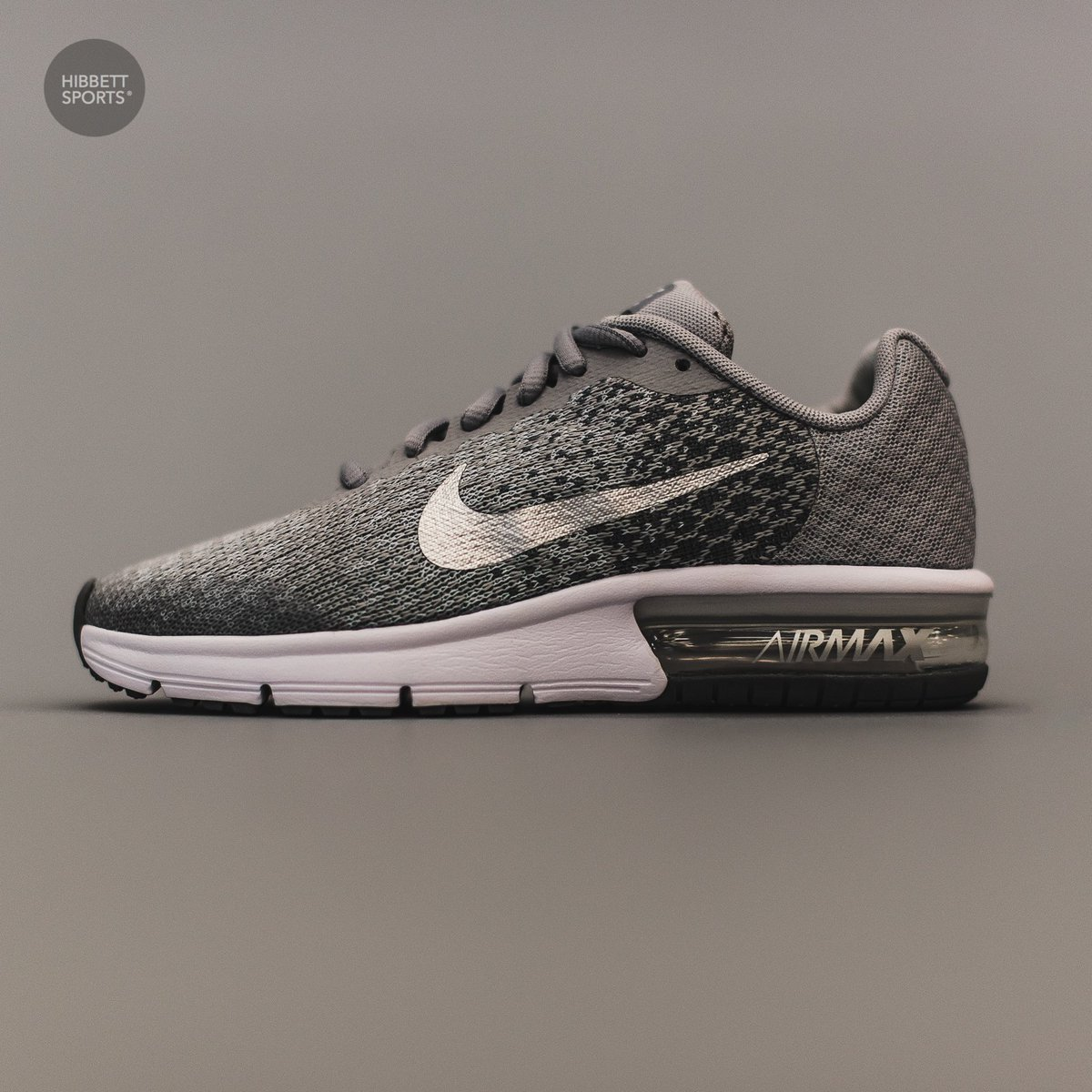 Nike Springblade Sports Shoes