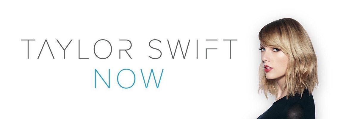 """Resultado de imagen de """"TaylorSwiftNow"""""""