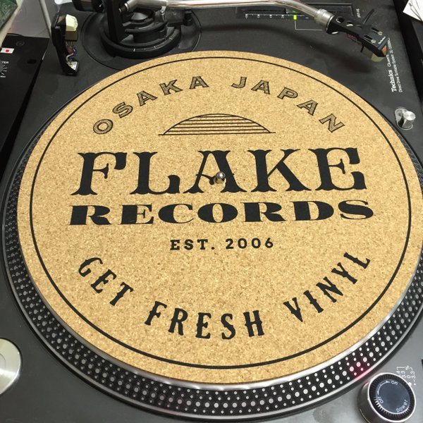 www.flakerecords.com