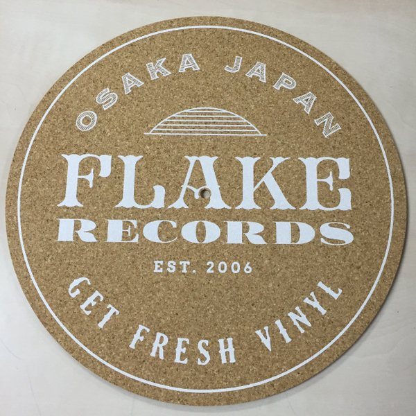Predawn@FLAKE RECORDS(2) - YouTube