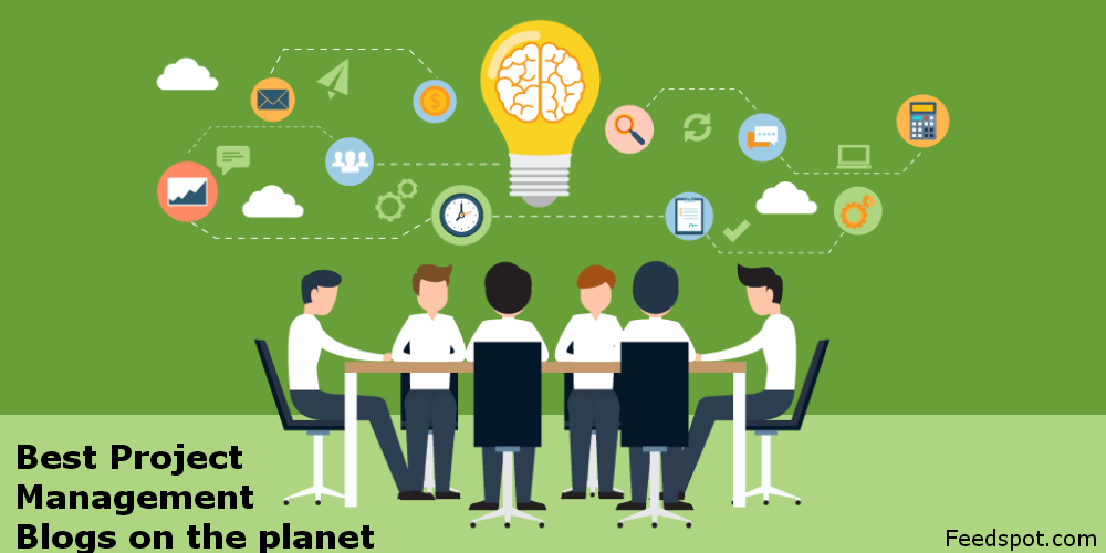 project management blogs Cost management is an integral part of project management because all progress and actual costs will be measured against the budget this process starts with planning and estimating costs to develop an approximation of the financial resources required to complete a project.