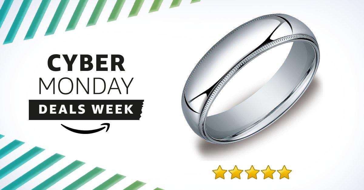 Amazon On Twitter It S Cyber Monday Deals Week Don T Miss Out Shop Now Https T Co Ah6xxam04x