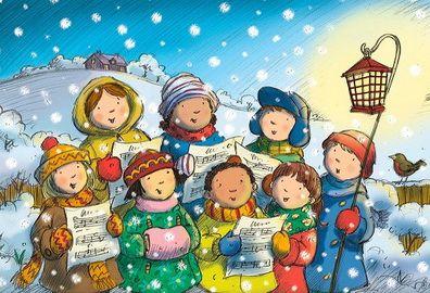 песни для детей  бесплатно mp3