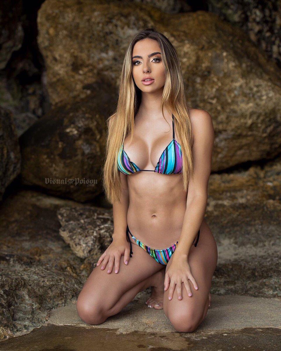 Bruna Lima Nude Photos 82