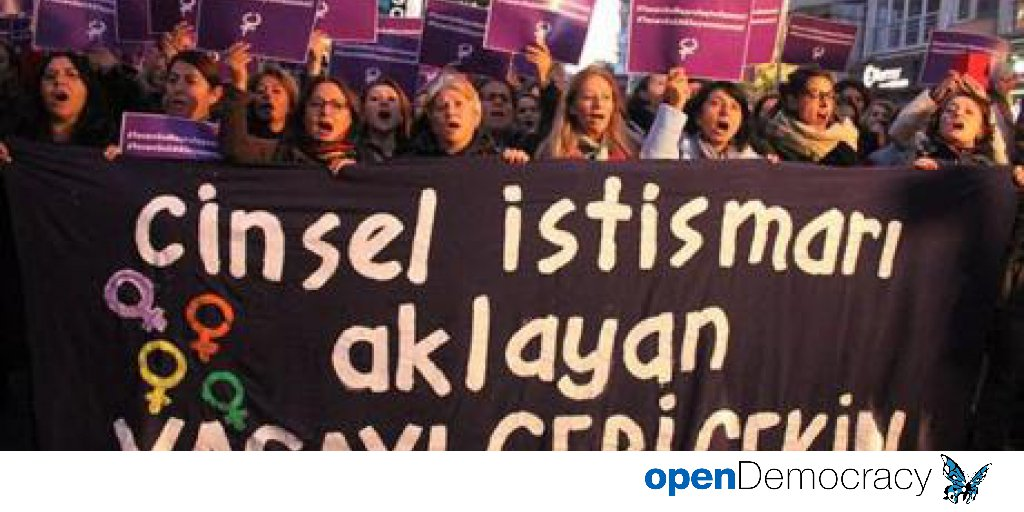 """A midnight move to set free child sex abusers: in the name of """"our culture""""   openDemocracy https://t.co/othSieihx0  #16Days https://t.co/NXAuuIqxHM"""