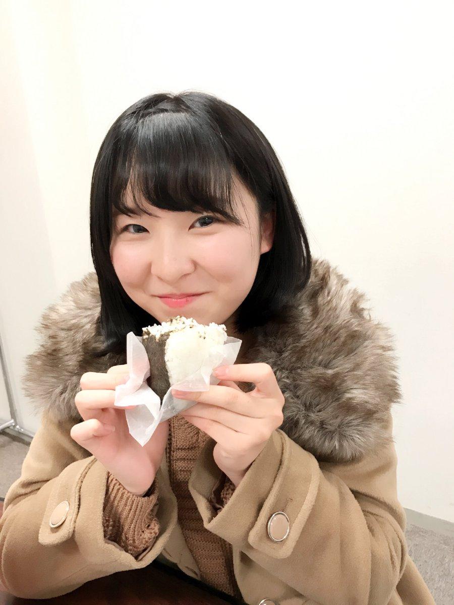須田亜香里(SKE48)Verified account