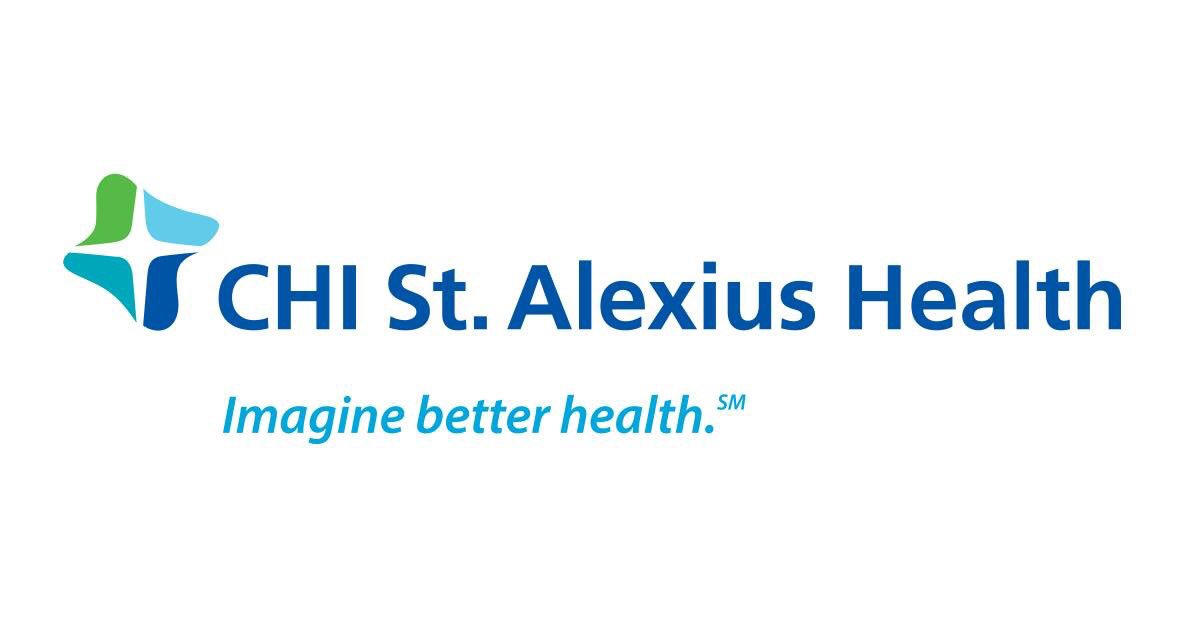Chi St Alexius On Twitter Update All Clinics Closed Today