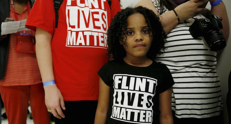 VICTORY: Senate finally approves $170M to fix Flint water system https://t.co/UKN398LBR4