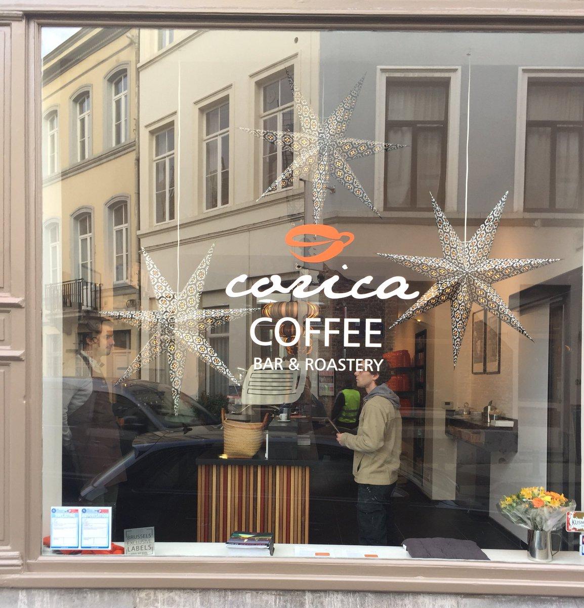 corica coffe ile ilgili görsel sonucu