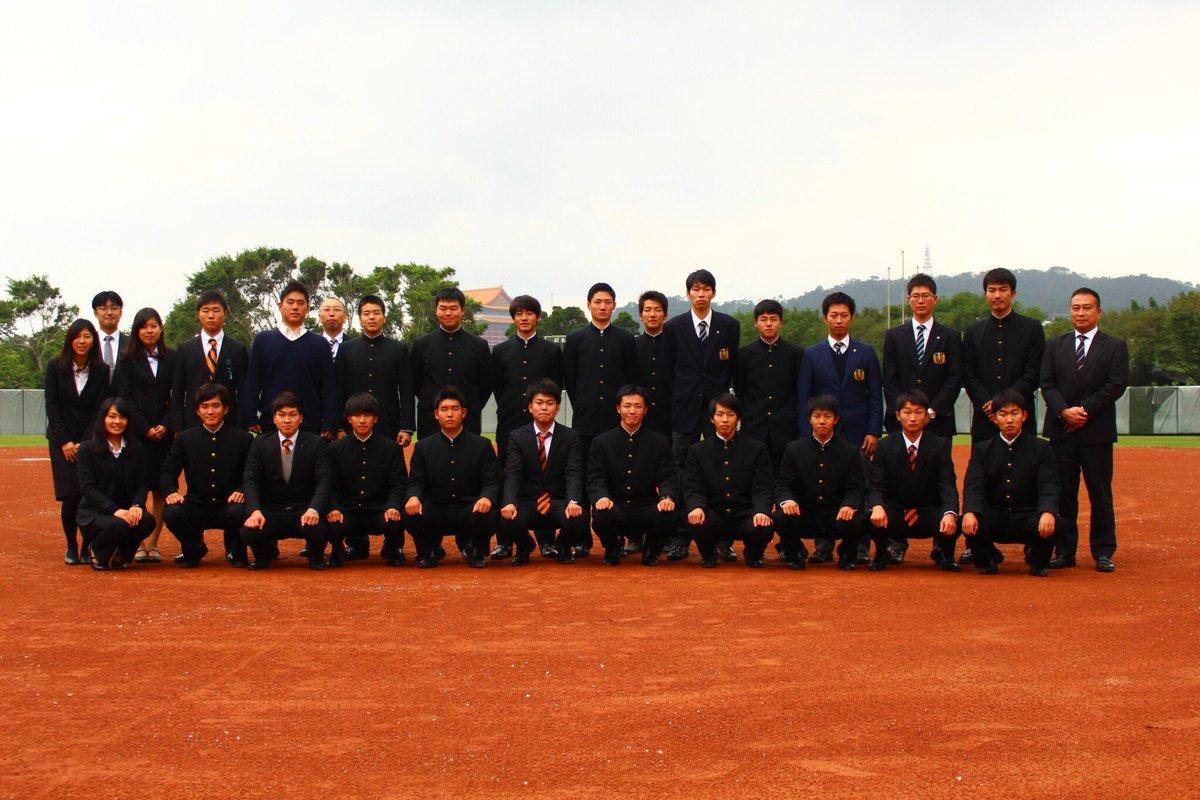 東京六大学軟式野球連盟【公式】