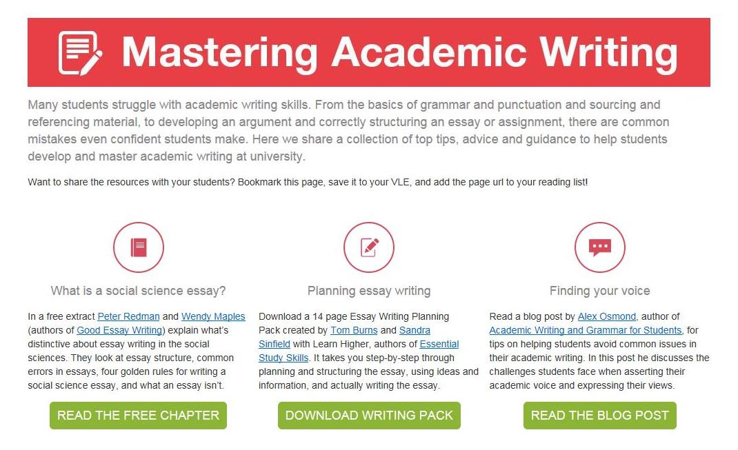Blog writing services and SEO copywriting services by professional UK writers…