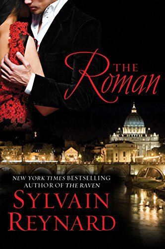 Happy Release Day & Guest Post from author, Sylvain Reynard English & Spanish version https://t.co/IzIal0TfEQ https://t.co/cZdd4i25d3