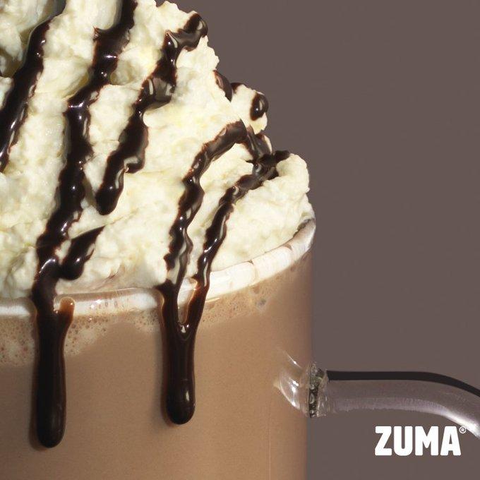 Zuma Thick Sauces, Zuma Chocolate Sauce, Zuma Toffee Sauces
