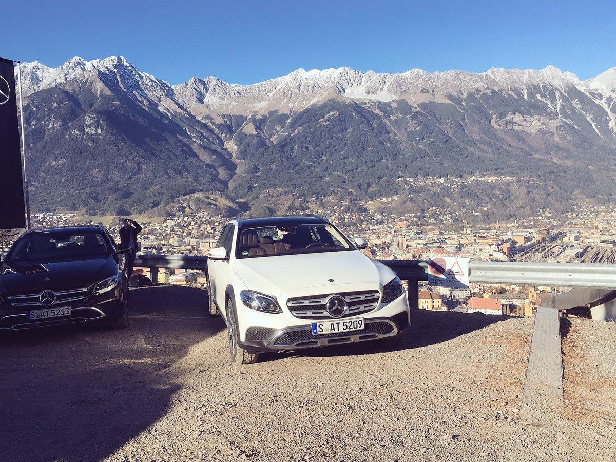 Mercedes benz espa a mbenzespana twitter for Mercedes benz espana