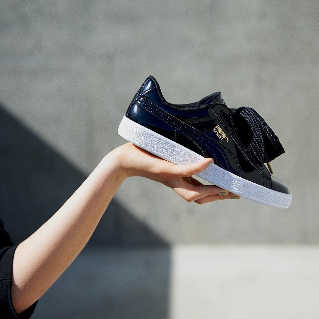 puma scarpe aw lab