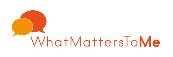 Look out for 'What Matters To Me', our new CMFT patient experience movement launching tomorrow! #WMTM https://t.co/MAkQFVqmUt