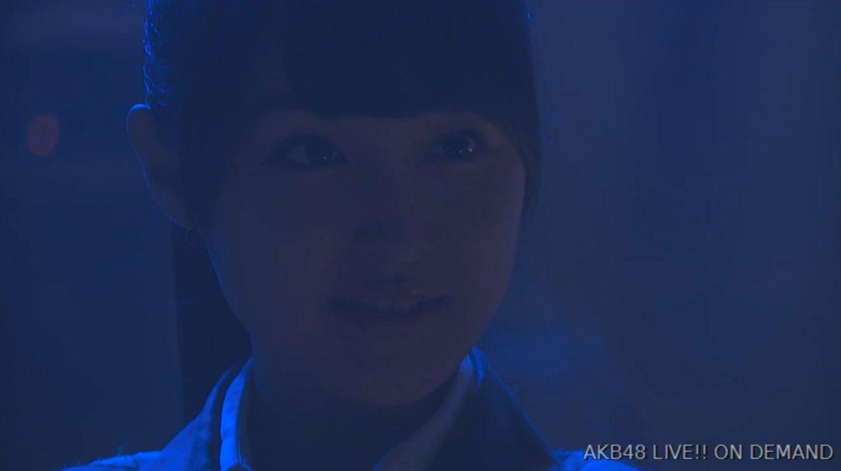【TEST】書き込みテストスレッド Part17【!ninja】 [転載禁止]©bbspink.comYouTube動画>3本 ->画像>705枚
