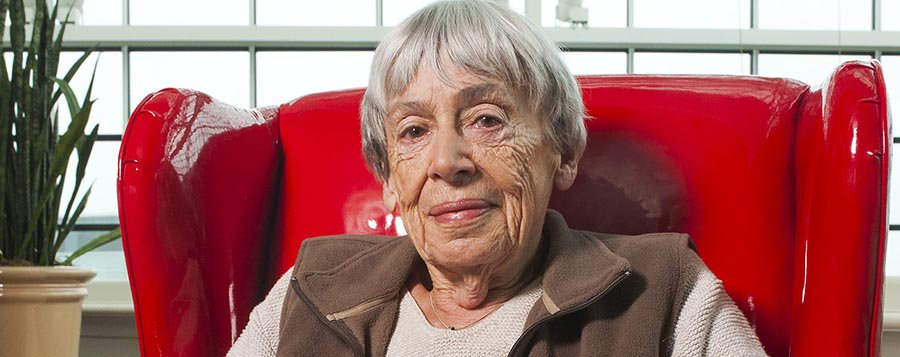 Dec 1-3: Event lineup for #Tiptree16 Symposium lauding @ursulaleguin! Looks amazing! https://t.co/CN37LsQFb7 @UOregonLibNews @uo_humanities https://t.co/mzZ1ENGLKY