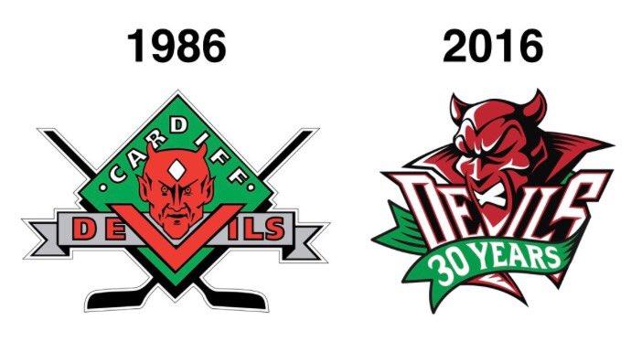 #Devils 30th Anniv'ry game / Weds 30th / Vs @PanthersIHC / 7.30pm / http://bit.ly/2cBdnWTBuyTickets… / 0800 0842 666 #30Yrs pic.twitter.com/qF7t2053Db
