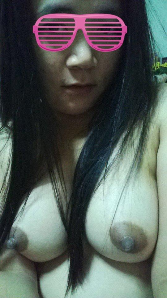 Nude Selfie 9549