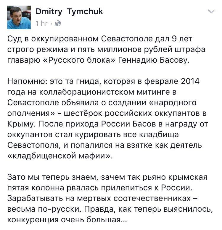 Украина установила новые запретные зоны для полетов над Черным морем, - Росавиация - Цензор.НЕТ 7138