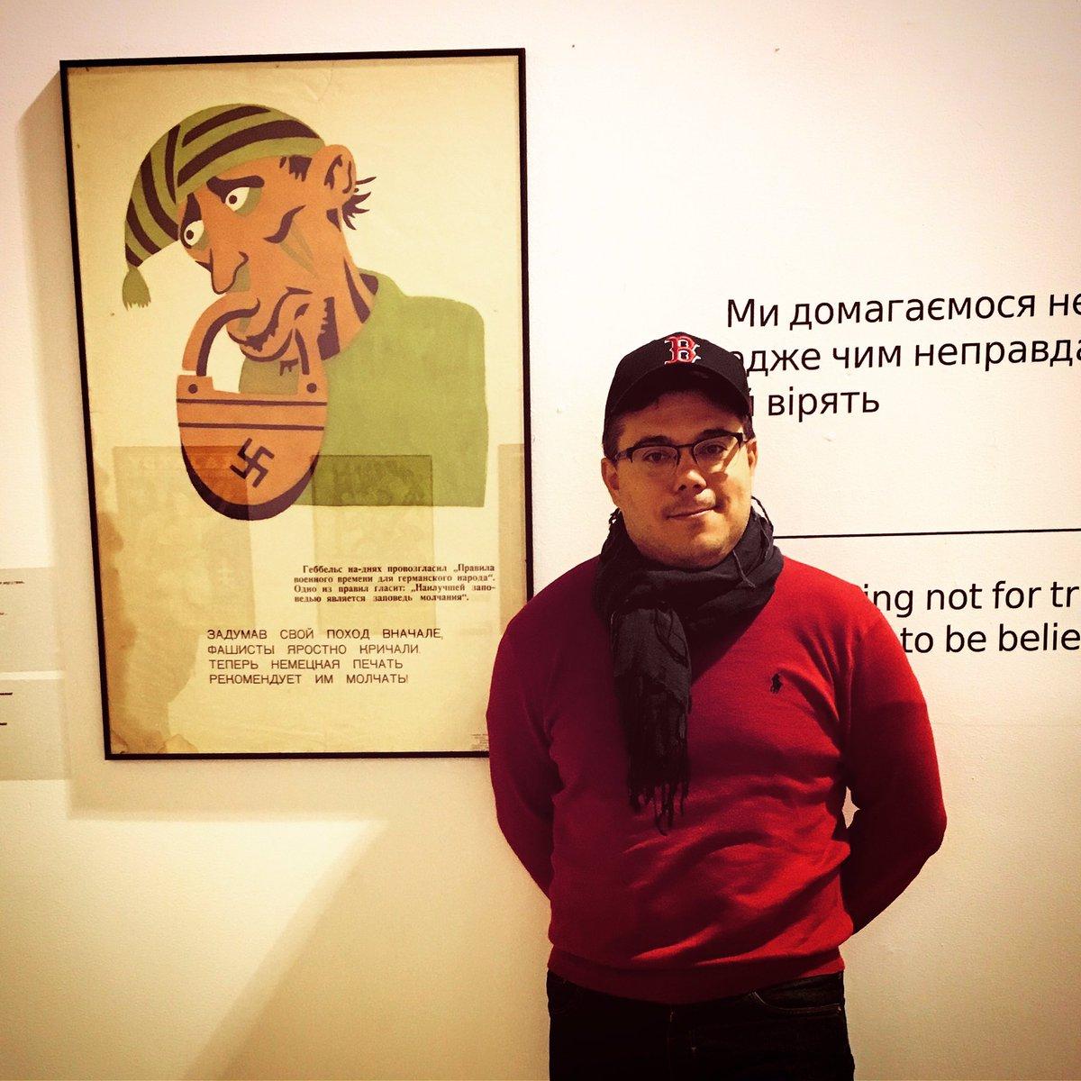 Яценюк в Брюсселе: Единственный рецепт для нас - вместе бороться против тех, кто хочет убить демократию в мире - Цензор.НЕТ 2778
