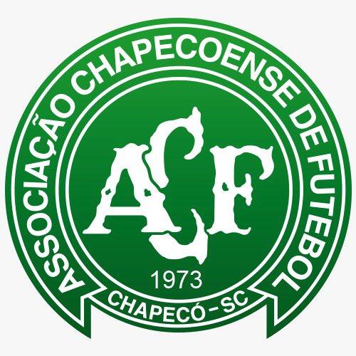 Nossos pensamentos estão com o @ChapecoenseReal, todos os afetados pela tragédia e suas famílias. Não temos palavras. Muita força.