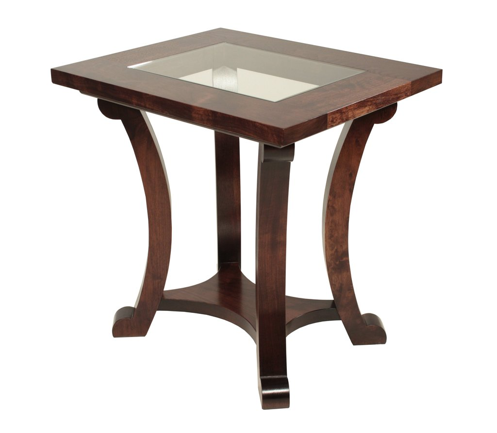 Royal Oak Furniture Followed