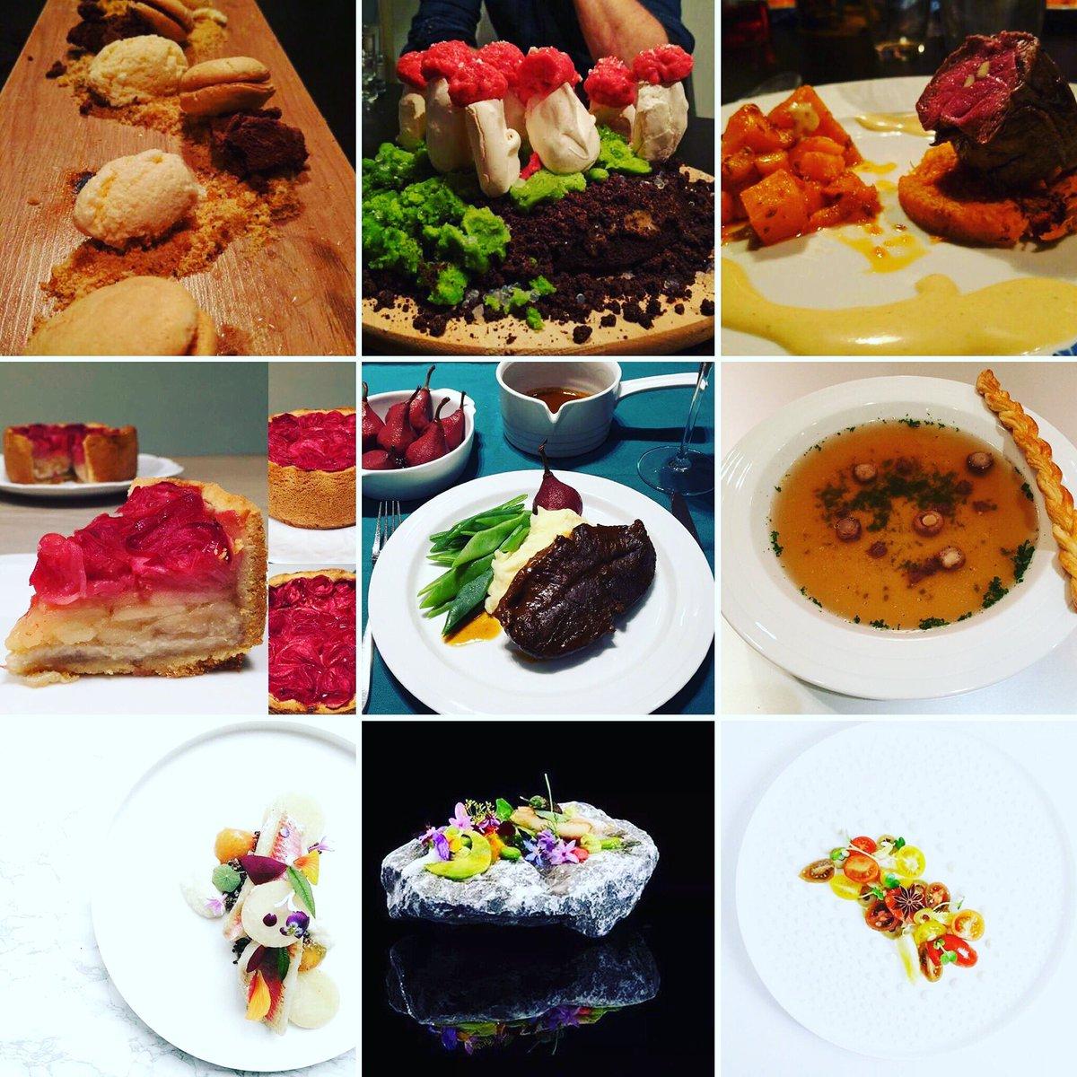 Mmm! Bekijk hier vast de foodfoto's de winnende kandidaten die as zaterdag in de #voorrondes van de #foodcontest staan @MediaMarktEmmen😄 https://t.co/YmWdkMSziG