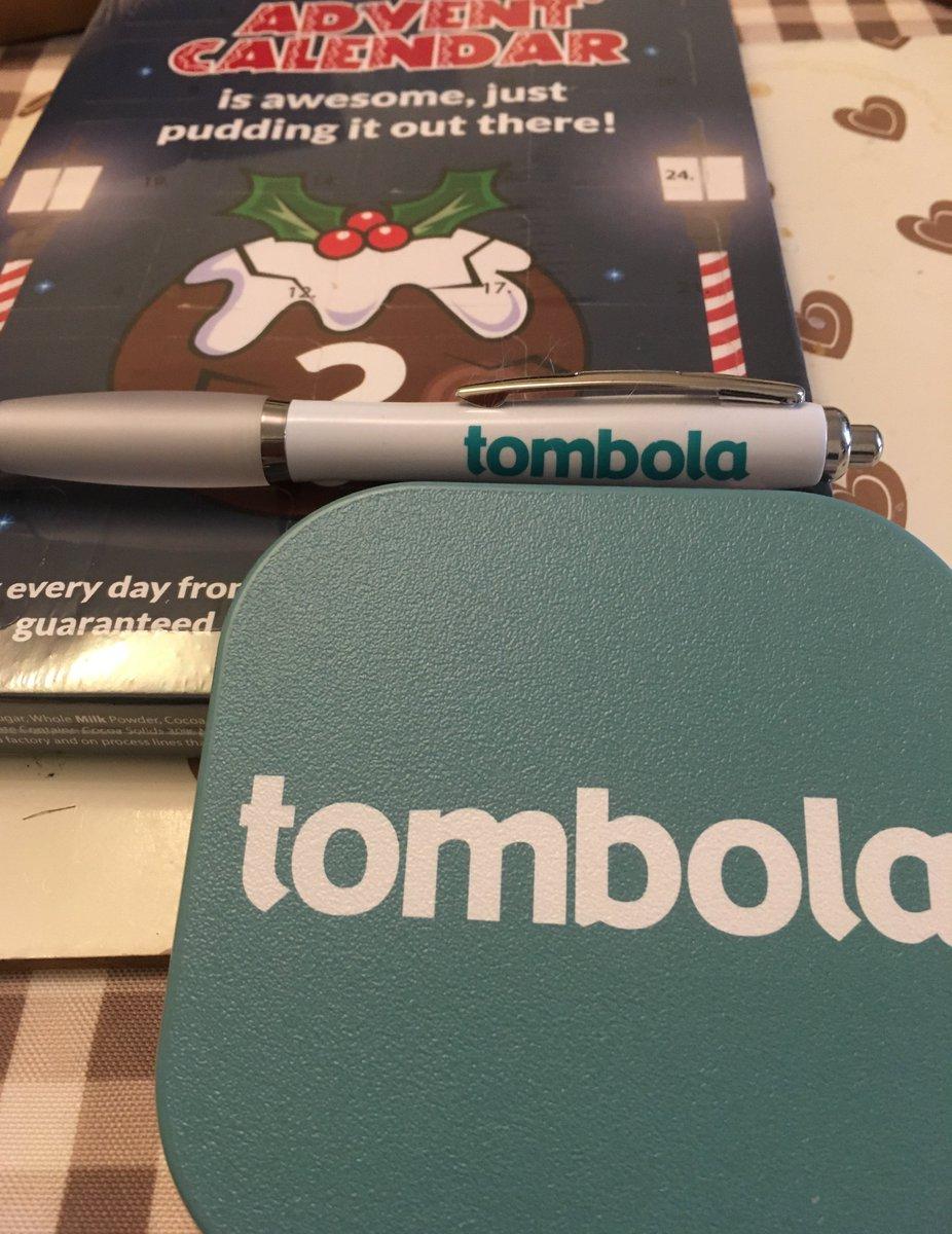 tombola (@tombola) | Twitter  tombola (@tombo...