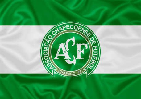 Chapecoense AFC devastated by plane crash ahead of final