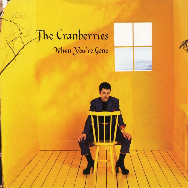 the cranberries the cranberries twitter. Black Bedroom Furniture Sets. Home Design Ideas