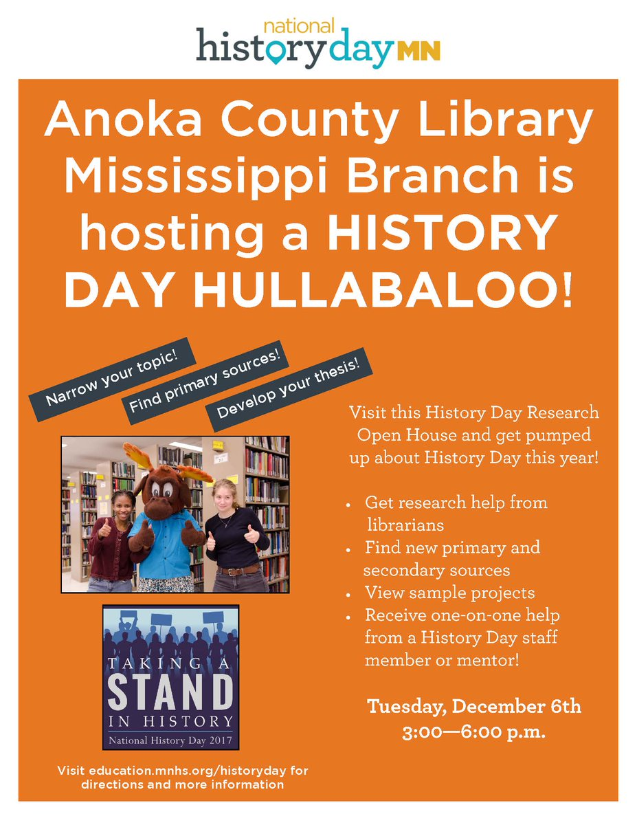 anoka county library homework rescue