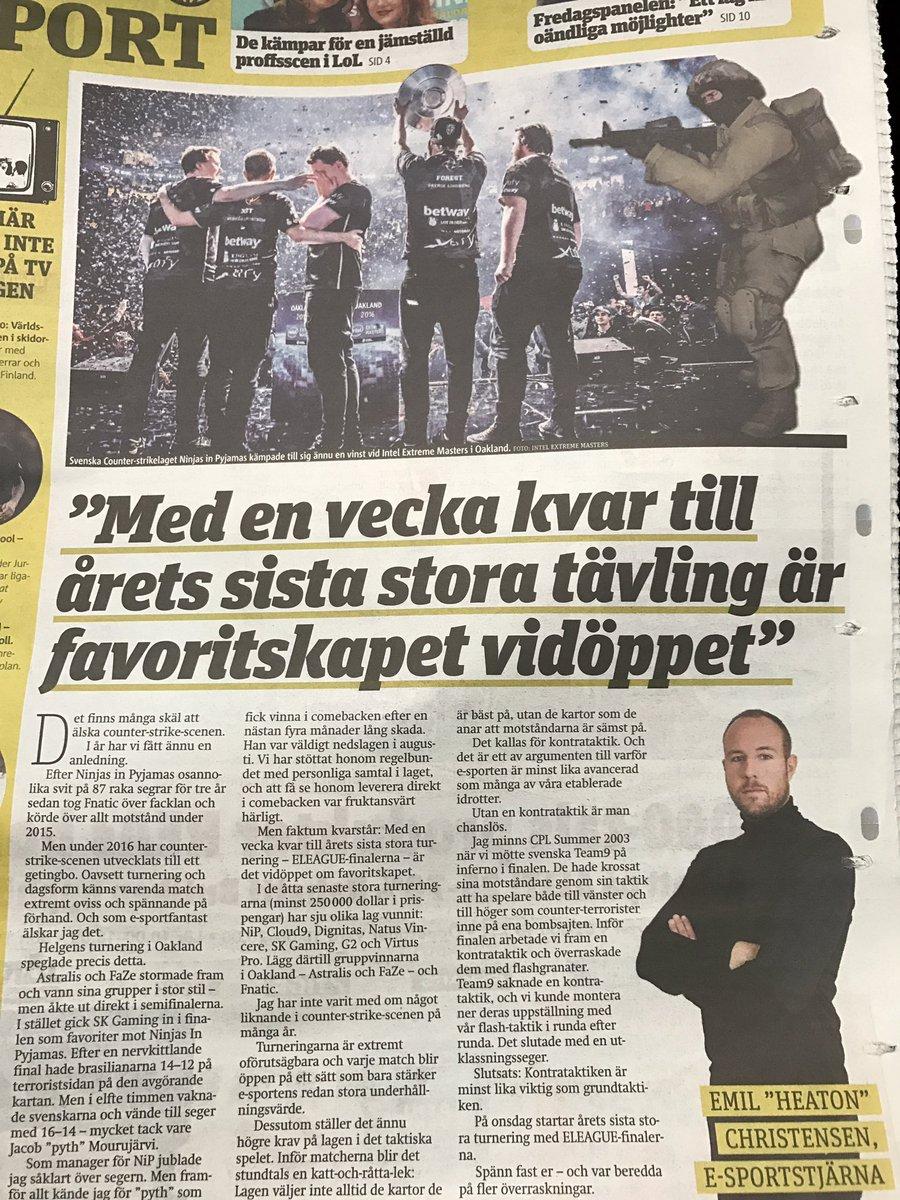 Har ar de svenska julkalendrarna 2016