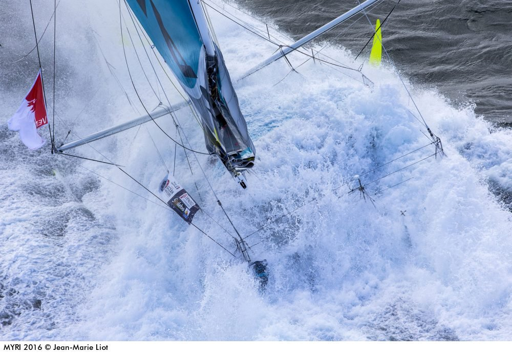 Vendée Globe 2016 - Page 3 CybrqnYXUAAa5JM