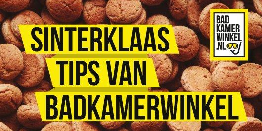 Badkamerwinkel.nl (@Badkamer_winkel) | Twitter