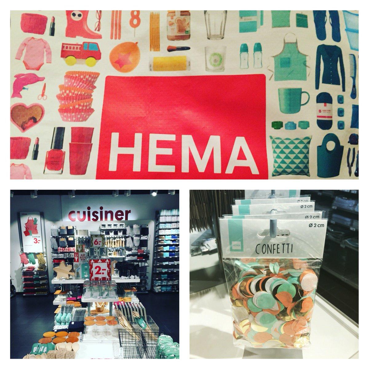 Hema france hema france twitter for Hema magasin france