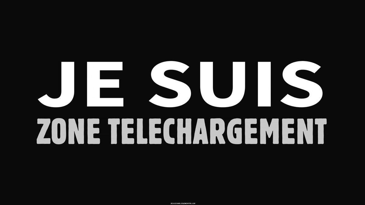 ww5.zone de telechargement1.org