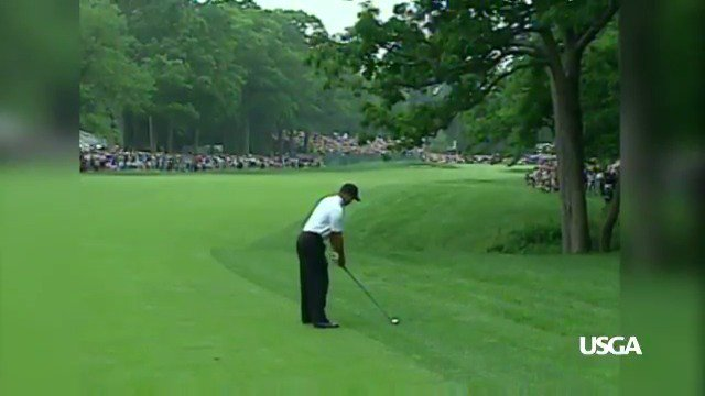 """What @TigerWoods means when he says he can """"hit all the shots."""" https://t.co/Ijr2Ji7Hec"""