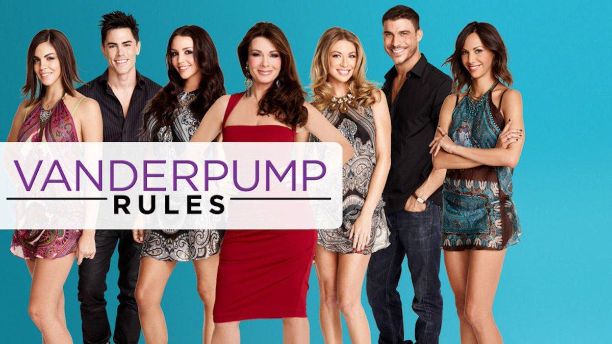TVSERIES}&[MOVIES]WATCH Vanderpump Rules Season 5 episode 4  ONLINE