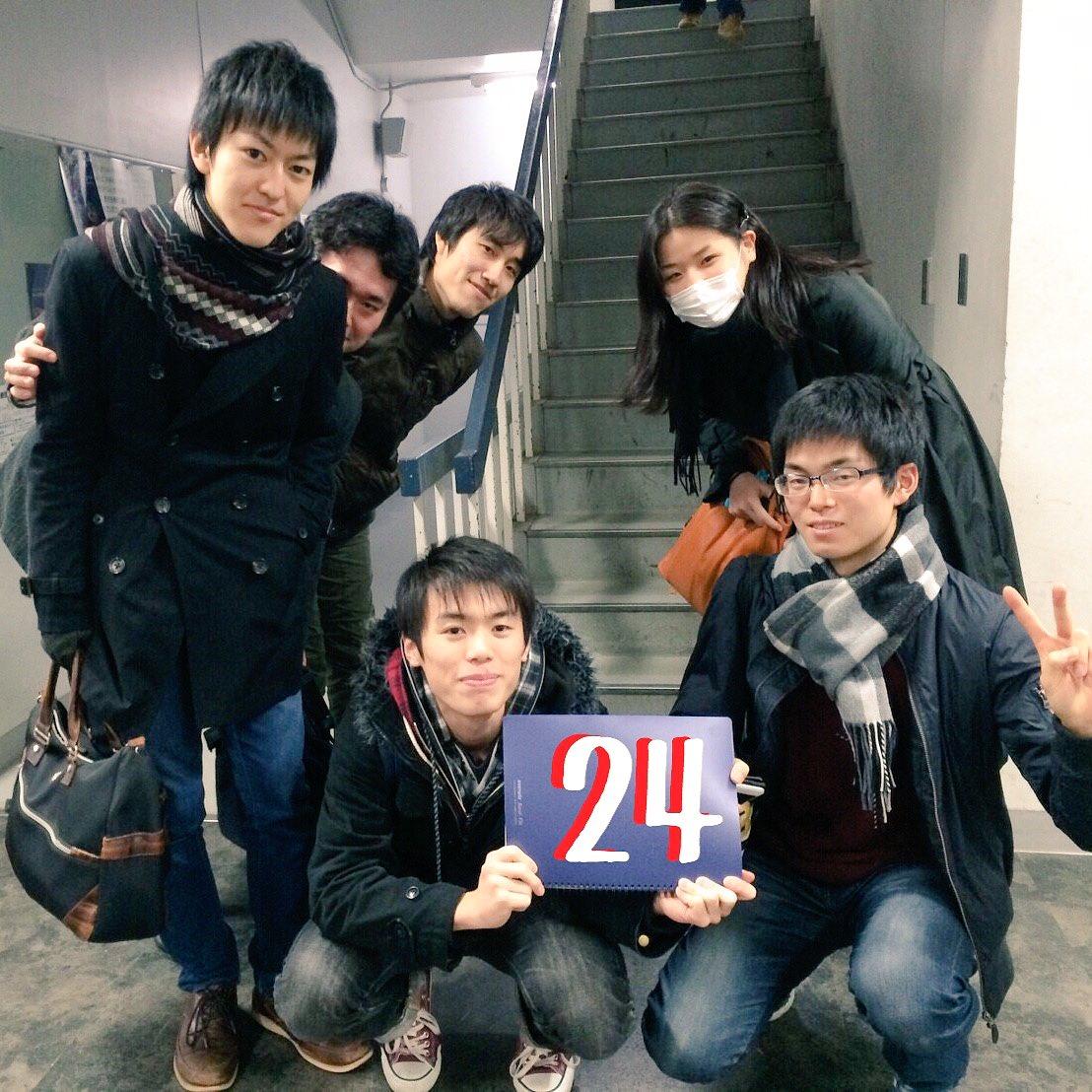 東京大学フォイヤーヴェルク管弦楽団
