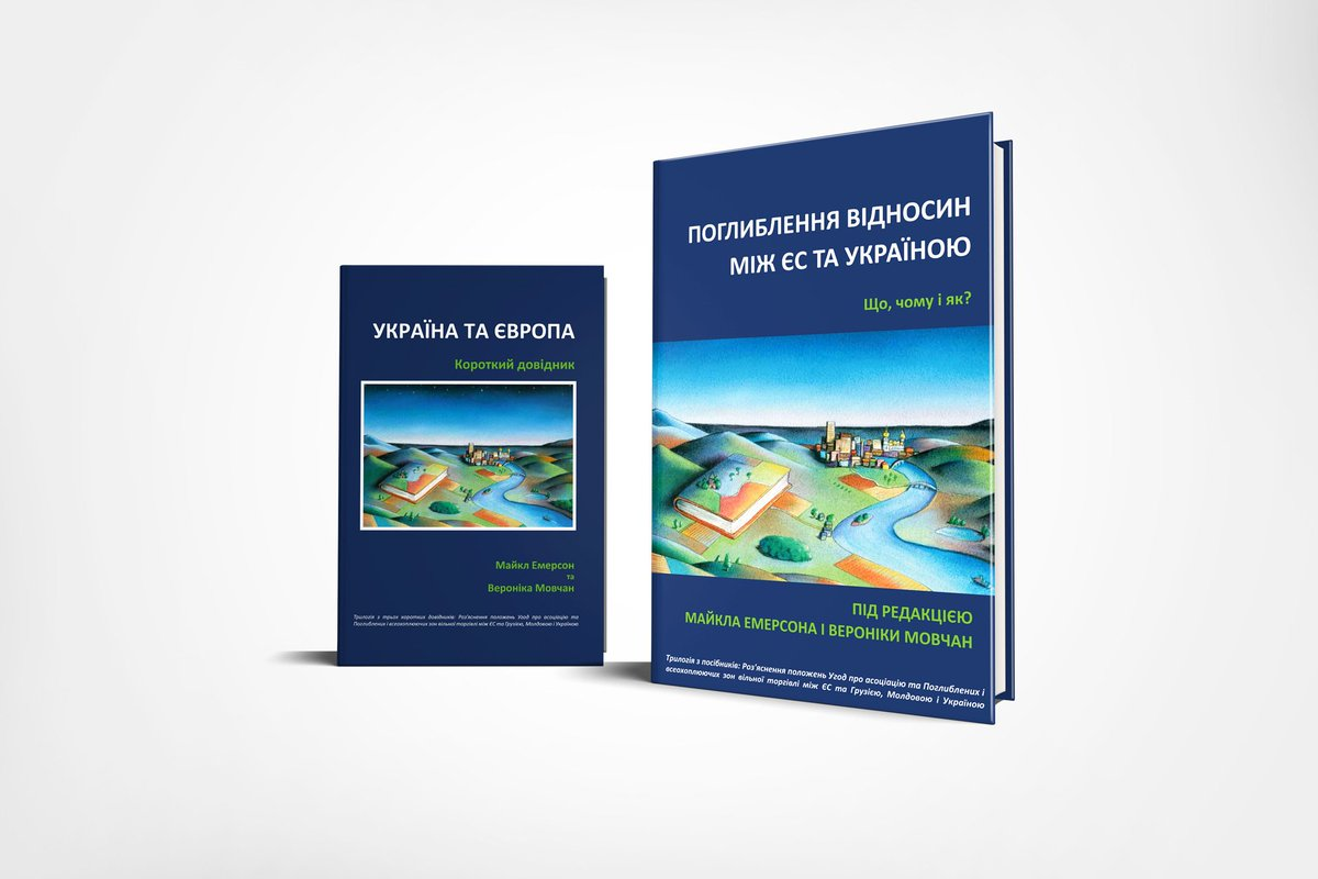 download illustrated encyclopedia of human histology