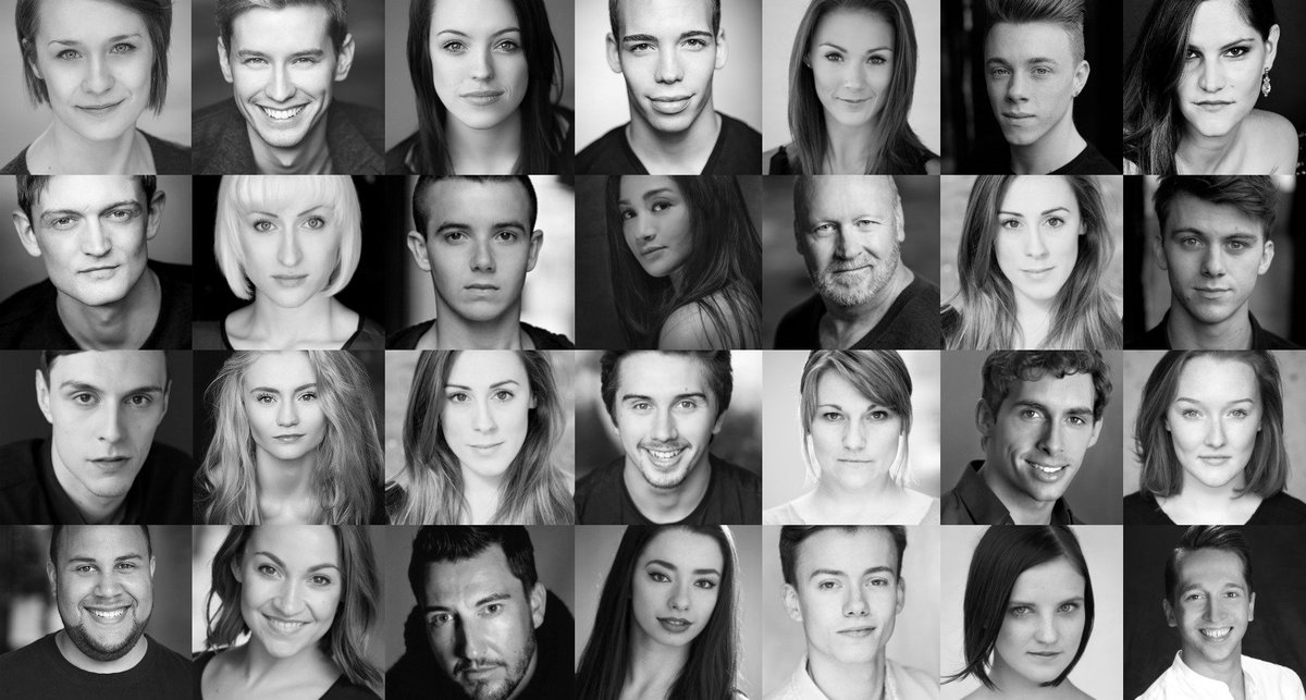 Find out who is joining the tour cast of @CatsMusical bit.ly/2fHVwKd