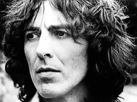 It was 15 years ago today. Rest in Peace, George Harrison (February 25, 1943 - November 29, 2001). https://t.co/ZIcikheAes