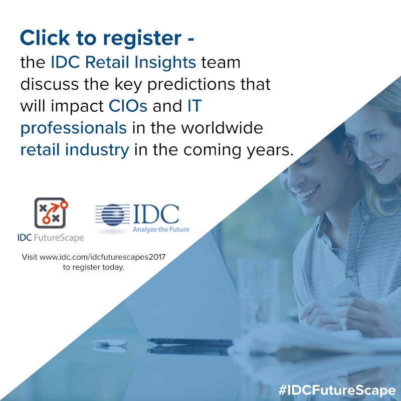 idcfuturescape: Latest news, Breaking headlines and Top stories
